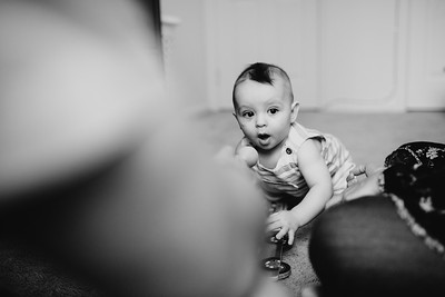 Philter_Photography-5214