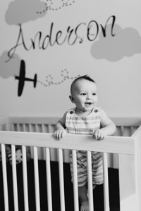Philter_Photography-5342