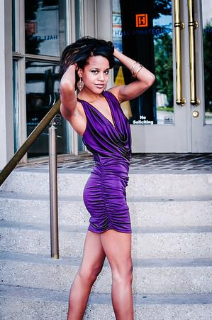 Melanie_2012-49