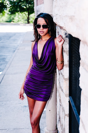 Melanie_2012-61