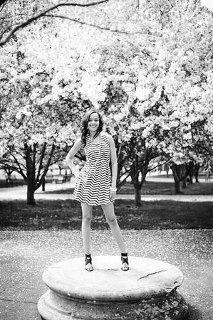 Melanie Diggs April 2014-162