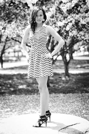 Melanie Diggs April 2014-173