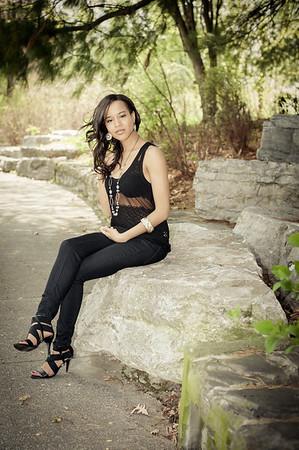 Melanie Diggs April 2014-218
