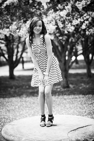 Melanie Diggs April 2014-167