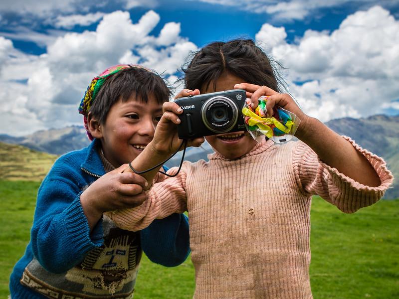 joy-of-photoraphy