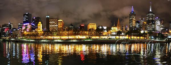 city_Melbourne
