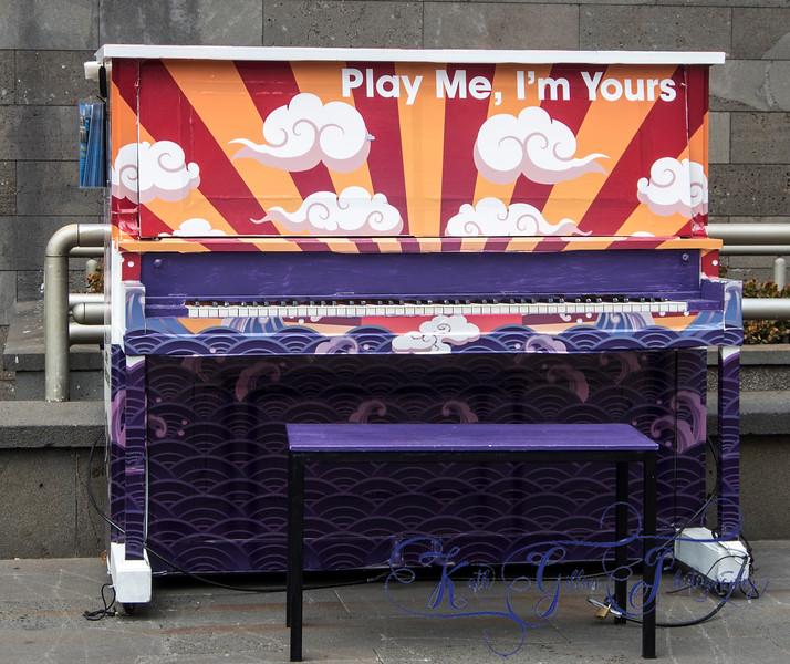 jan 20 City Pianos_7924 as Smart Object-1.jpg
