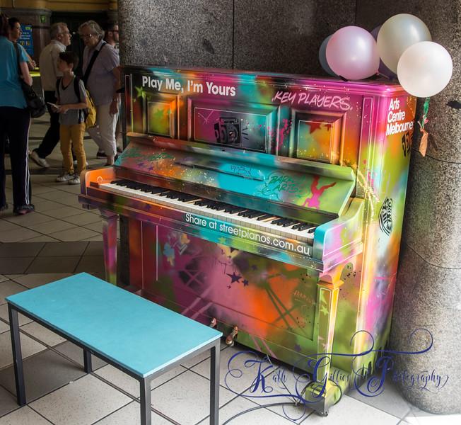 jan 20 City Pianos_8042.jpg