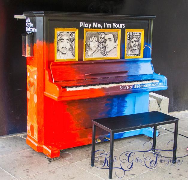 jan 20 City Pianos_7916.jpg