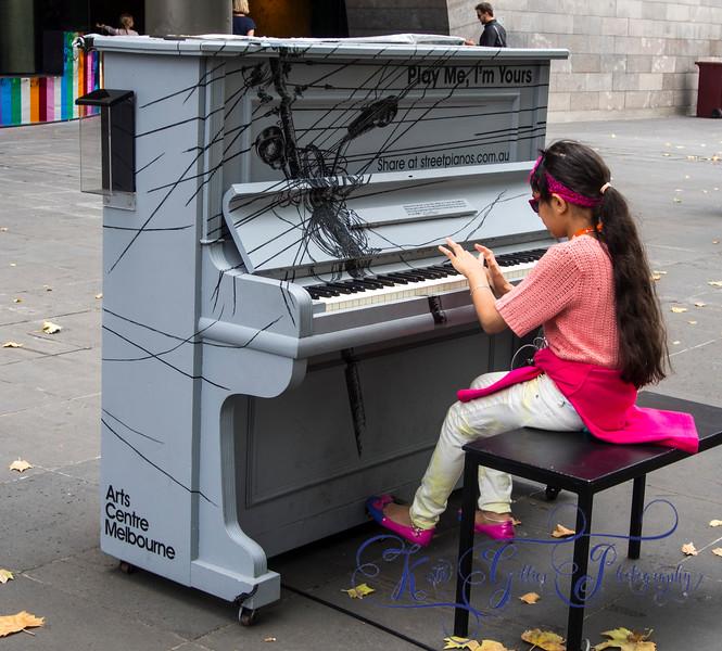 jan 20 City Pianos_7961 as Smart Object-1.jpg