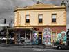 Melbourne shop