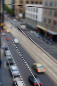 Latrobe Street