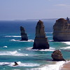Great Ocean Road Tour 396, 396L