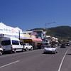 Great Ocean Road Tour 396, 396GPS
