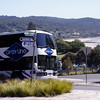 Great Ocean Road Tour 396, 396L, 336