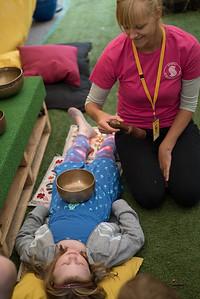 Gong Garden: http://summersaltfestival.com.au/event/gong-garden/