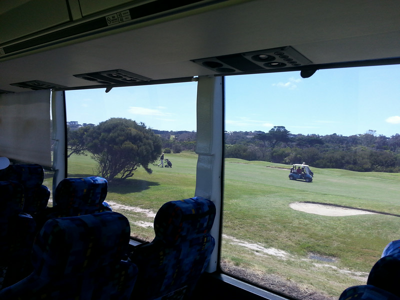 Mornington Peninsula Tour 348