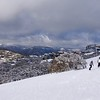 Mt Buller Experienced Tour 379