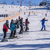 Mt Buller Ski Beginner Tour 309