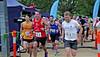 VLC_Grab2016-11-27-RaceStart_DnsAthAndrea