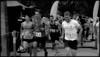 VLC_Grab2016-11-27-RaceStart_DnsAthDuotone