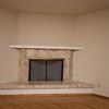 DSC_8487_fireplace