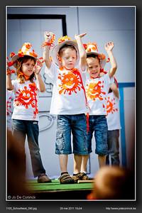 1105_Schoolfeest_090