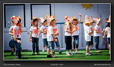 1105_Schoolfeest_106