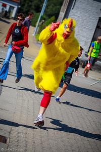 1209_ChickenRunB_046