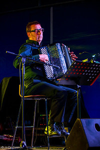 1209_JoLemaire_048