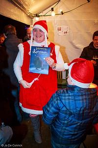 1212_Kerstmarkt_049