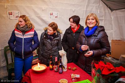 1212_Kerstmarkt_045