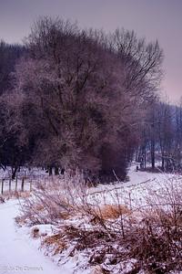 1301_WintersKravaal_083
