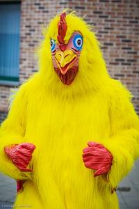 1409_ChickenRun_003