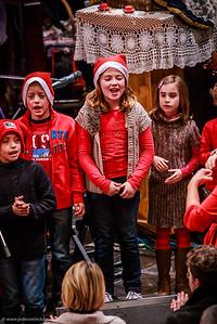 1412_Kerstmarkt_063