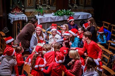 1412_Kerstmarkt_016