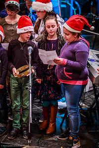 1412_Kerstmarkt_138