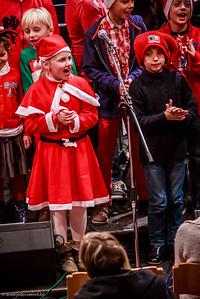 1412_Kerstmarkt_071