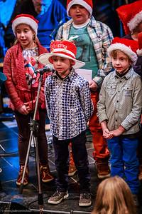 1412_Kerstmarkt_139