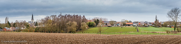 1603_Fillierstocht_030-Pano