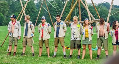 1607_Scoutskamp2016_0061