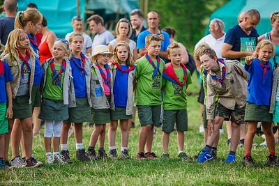 1607_Scoutskamp2016_0058