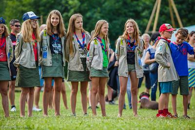 1607_Scoutskamp2016_0078