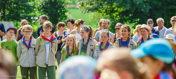 1607_Scoutskamp2016_0066