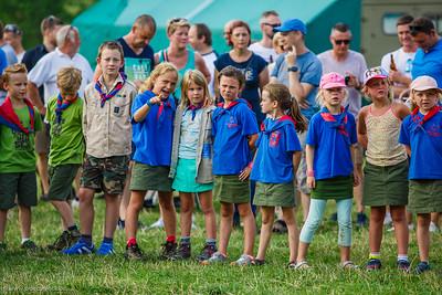 1607_Scoutskamp2016_0057