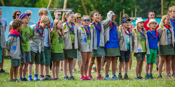 1607_Scoutskamp2016_0079
