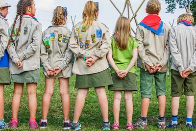 1607_Scoutskamp2016_0063