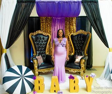 melina_babyshower_pic-13