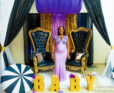melina_babyshower_pic-12