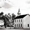 19th Century Methodist Chapel